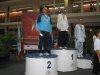 Campeonato Taichi