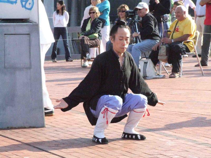 TienChenYang2006_0212Marato20060001