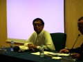 casa-asia-2012-19