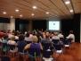 Conferencia Tai Txi 2014 El Sortidor