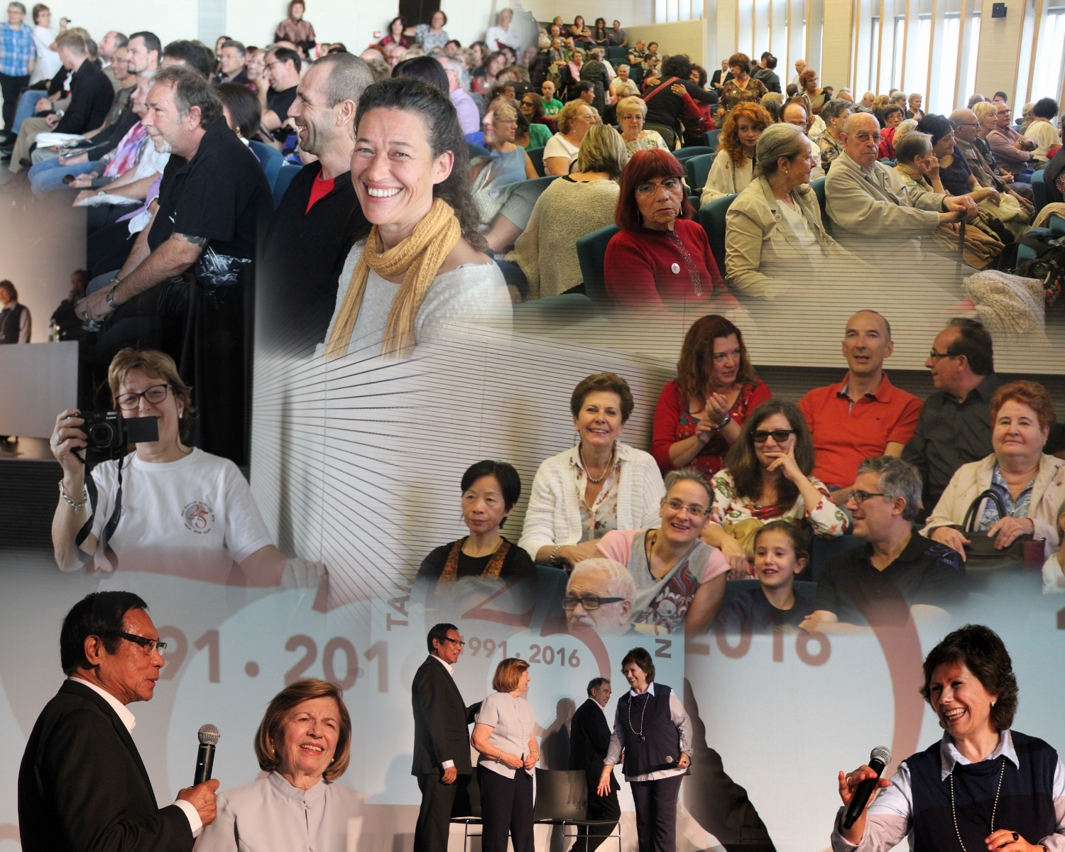 IMG_7942 Collage
