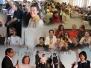 2016-10-16 Auditorio 25 años Dom Sales