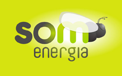 Logo-SomEnergia-Verd-72